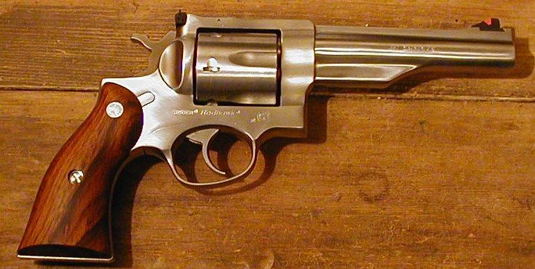 Found it! Found my most Favoriiite hand gun.-file.jpg