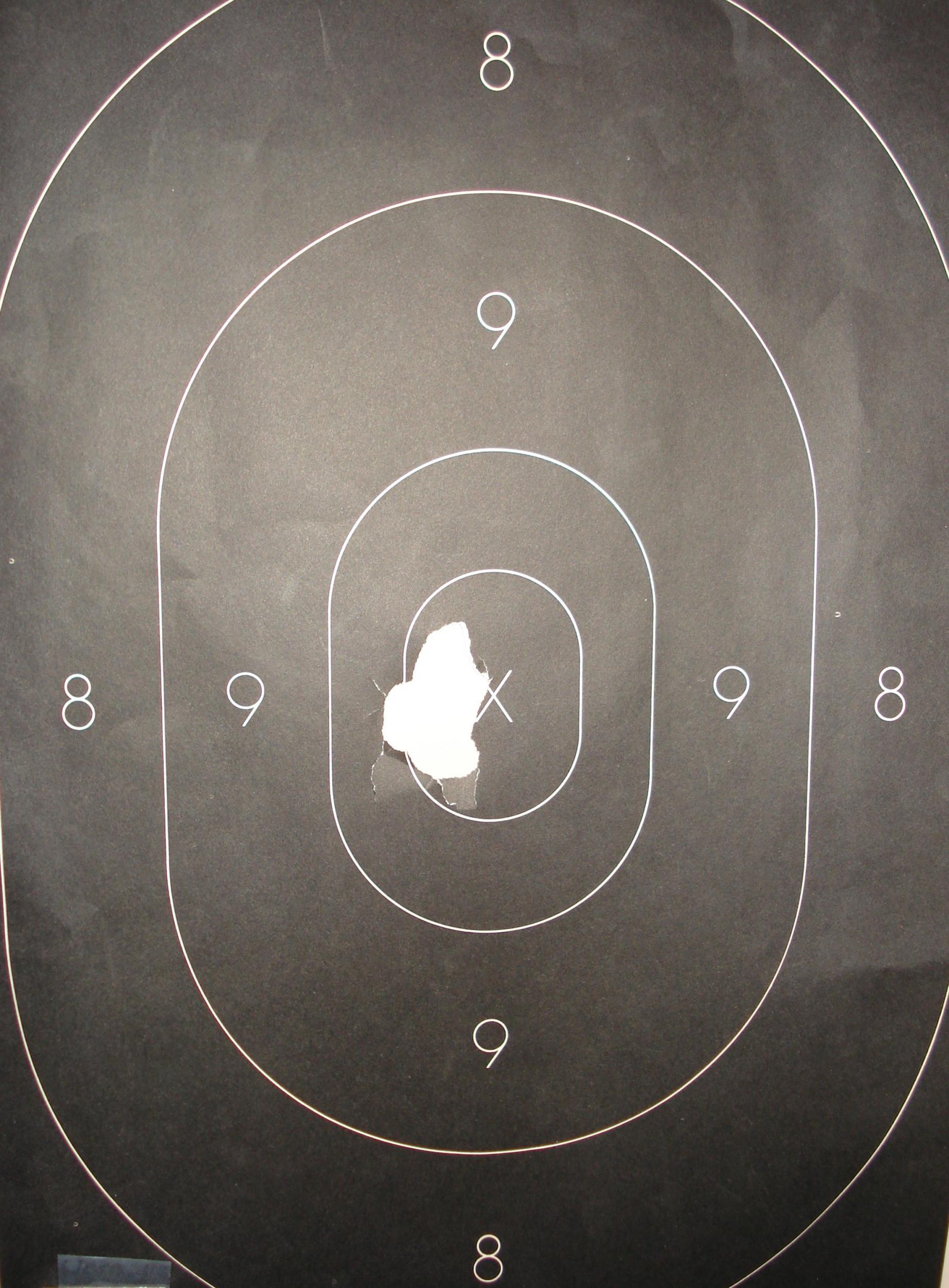 Range Report, Taurus PT145 Millenium Pro-final-target.jpg
