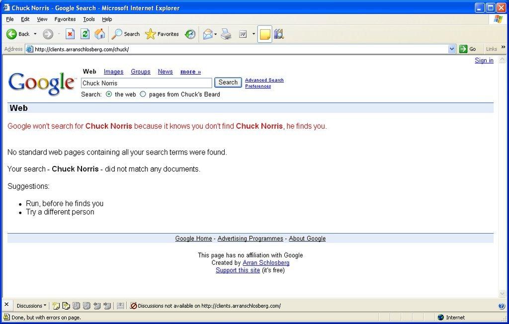 Chuck Norris Jokes-findchucknorrisgooglelucky.jpg