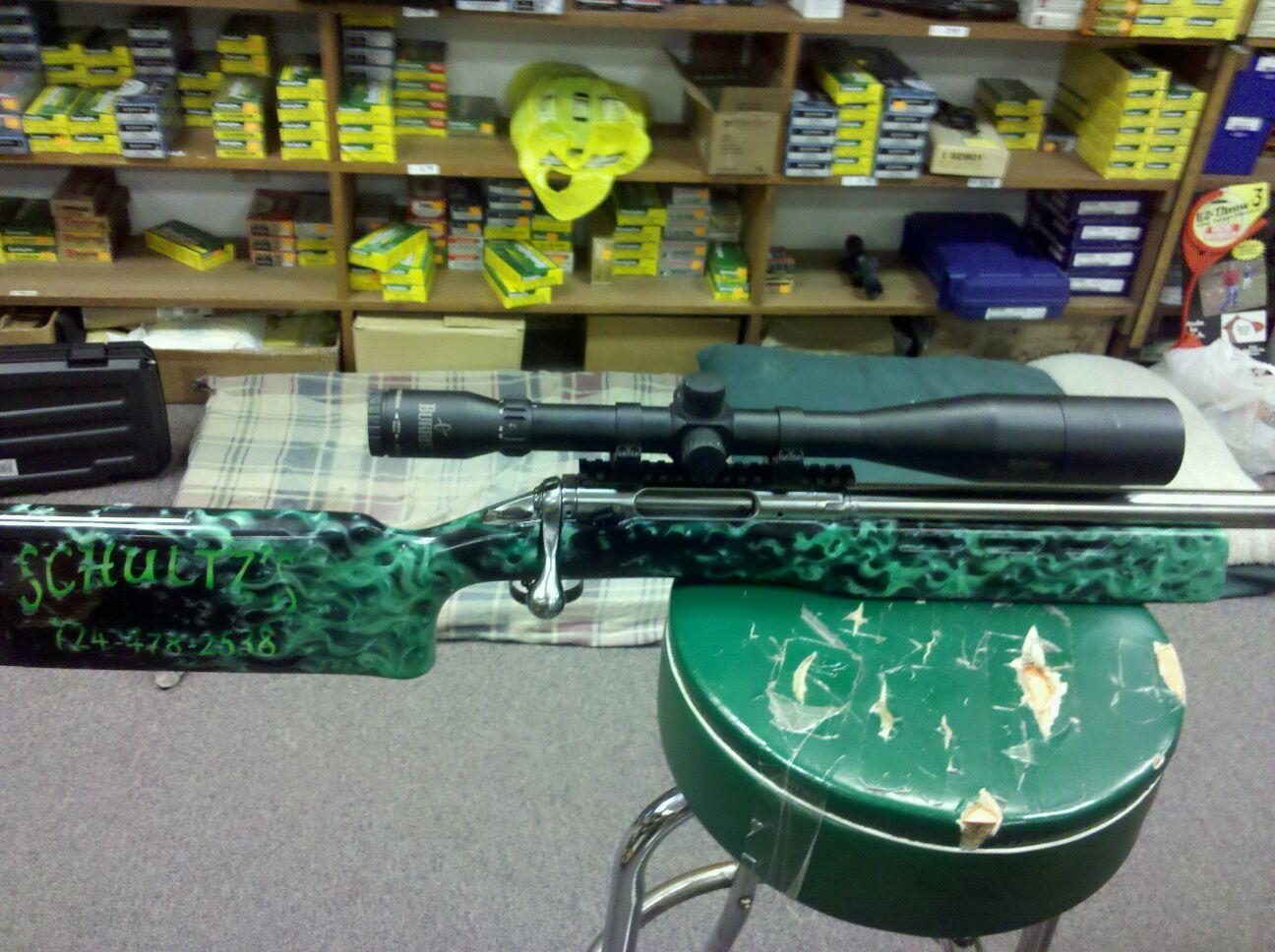 Finished my Long range rifle.-finished-gun.jpg