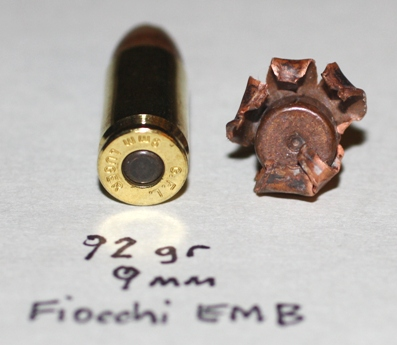 Test of Gold Dot, Federal HSTs, and Fiocchi EMB Ammo-fiochemb_base2_oct12.jpg