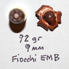 Test of Gold Dot, Federal HSTs, and Fiocchi EMB Ammo-fiochemb_top_oct12.jpg