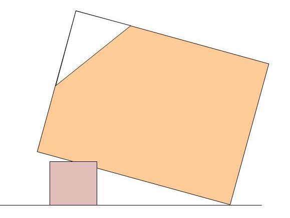 Discharge or fire box.-fire-box.jpg