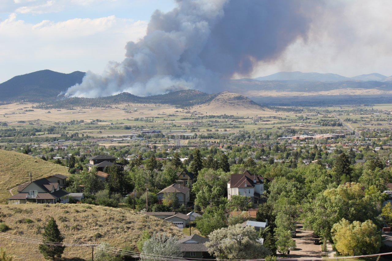 Wildfires, who is being affected?-fire1.jpg