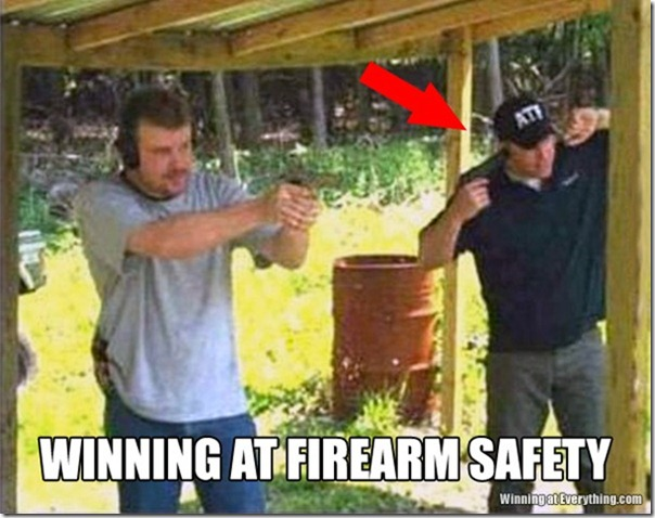 And we have a winner!-firearm-safety.jpg