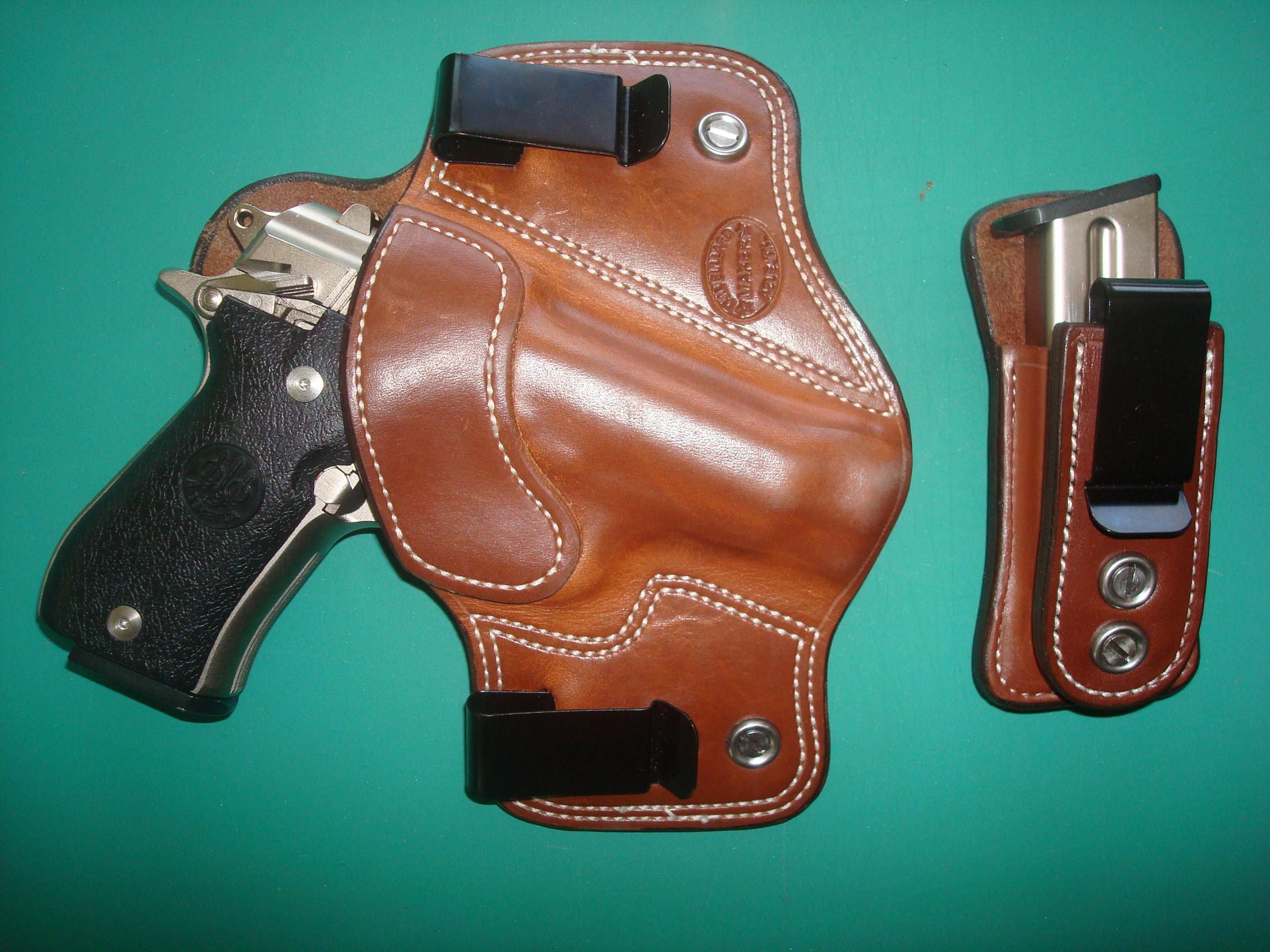 Tuck-able IWB Holster-firearms-002.jpg