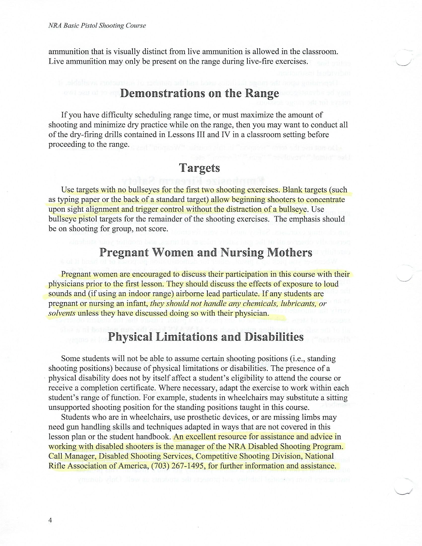 NRA Class Disarm Requirement-firearms-classroom-policy-page-2.jpg