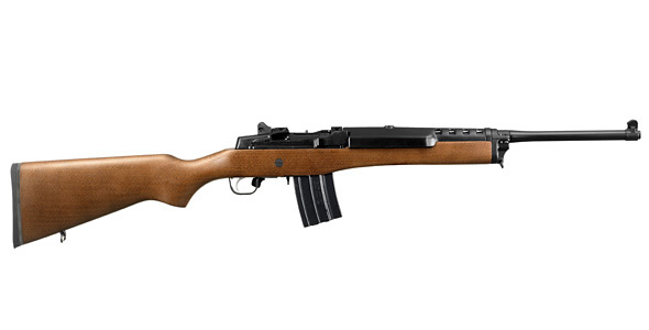 FS: Ruger Mini-14 Ranch Rifle Alabama-firearms-images-products-422l.jpg