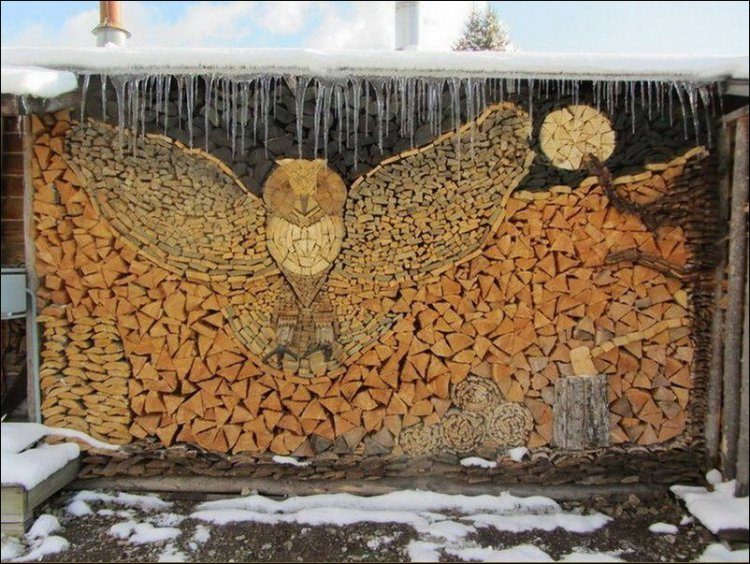 Properly stack your firewood for winter-firewood.jpg
