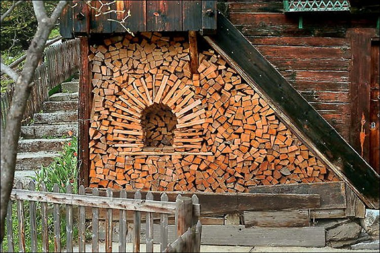 Properly stack your firewood for winter-firewood2.jpg