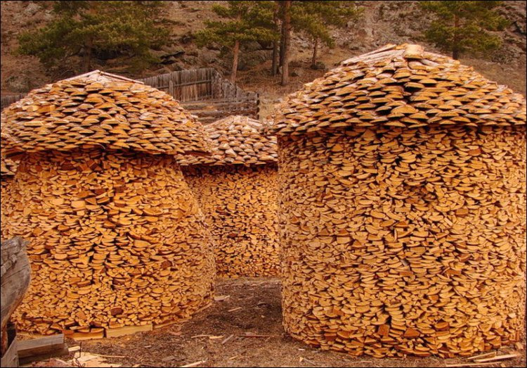 Properly stack your firewood for winter-firewood6.jpg