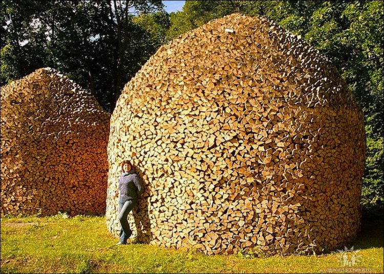 Properly stack your firewood for winter-firewood7.jpg