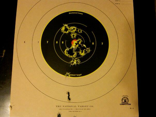 Practice makes perfect. well... I'm at least hitting the target now!-first-grouping.jpg