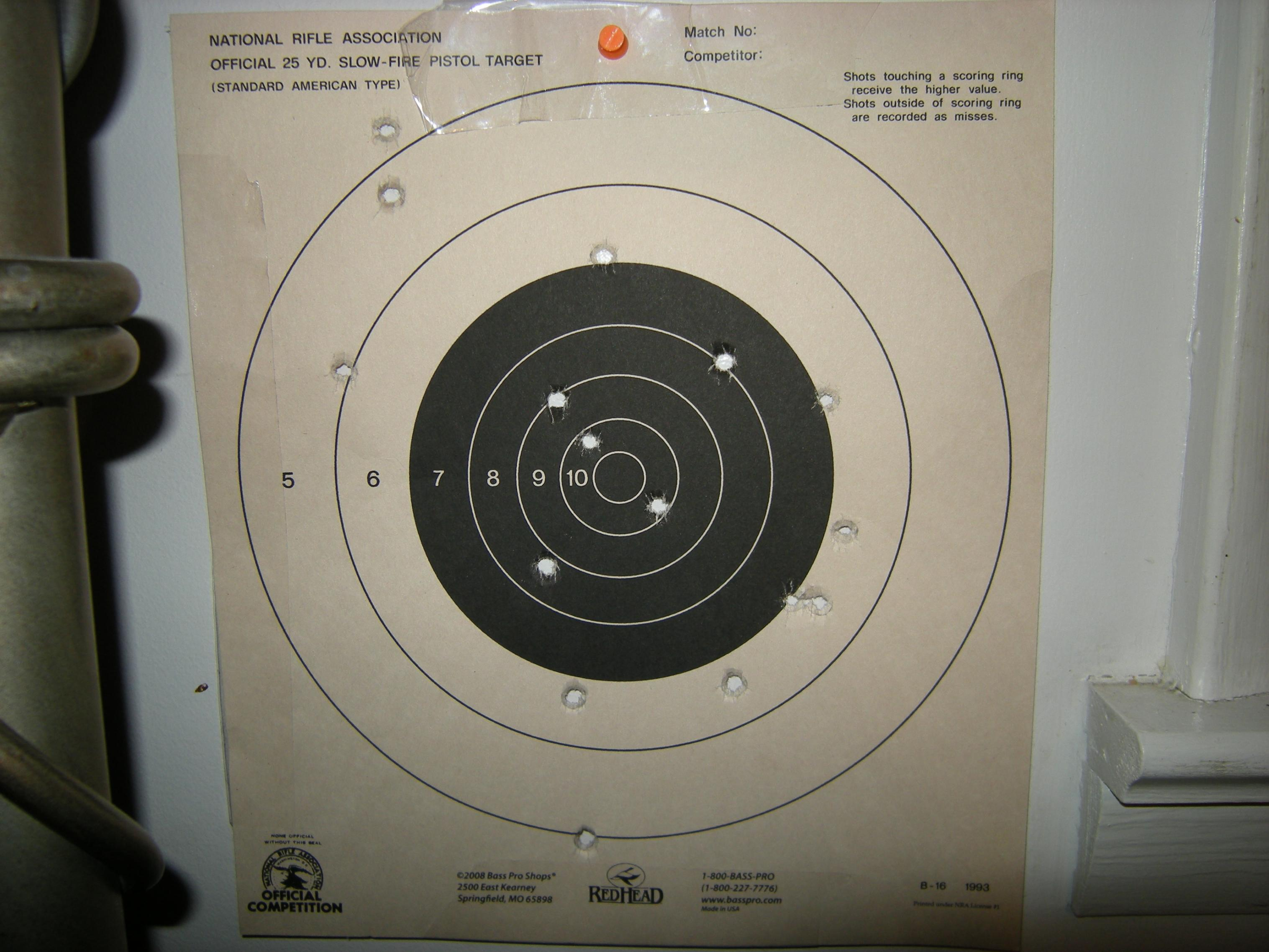 Today I did it!-first-time-i-ever-shot-gun.jpg