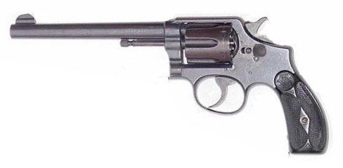 The mighty 38 spl-first_model_m-p_revolver_designed_for_the_.38_special_cartridge.jpg