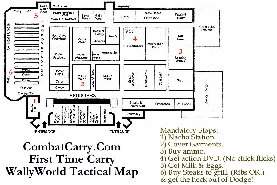 new member from Michigan-firsttimecarrywalmarttacticalmap.jpg