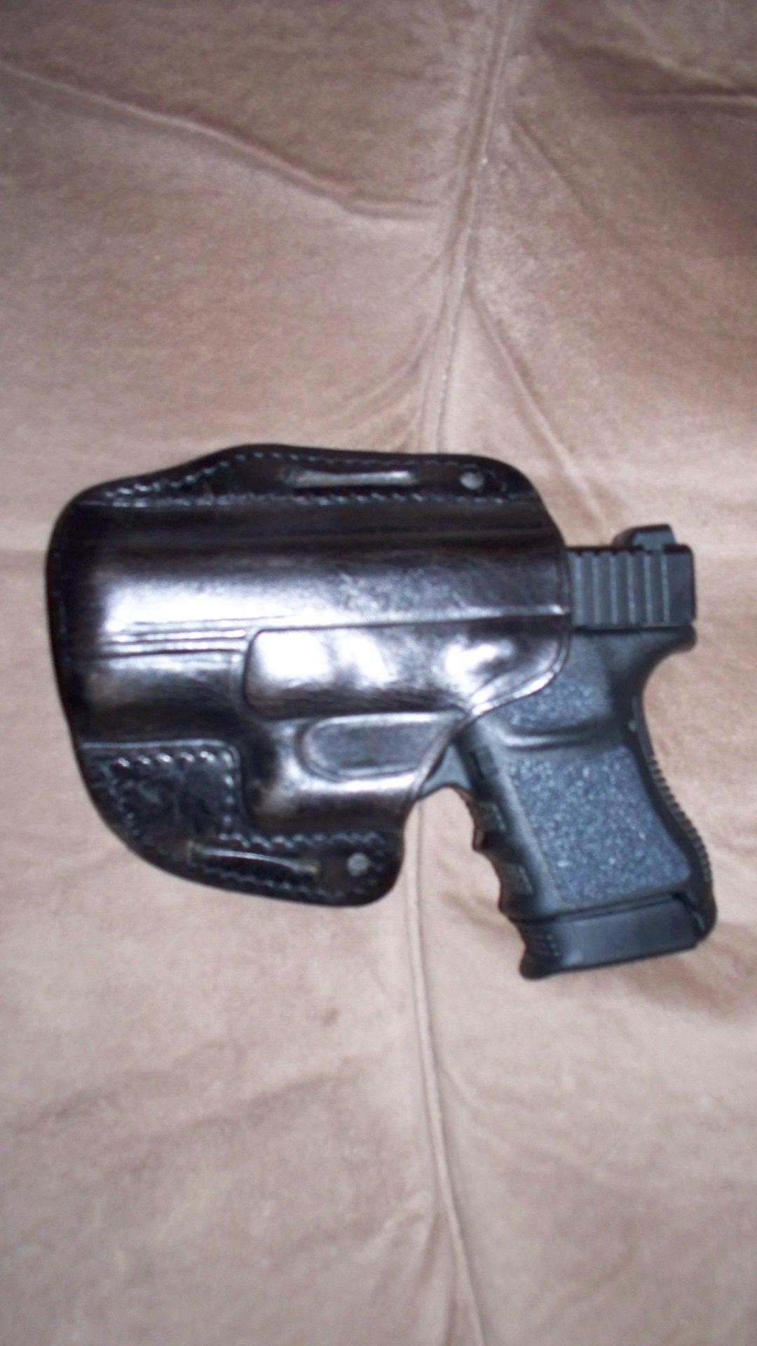 New FIST holster-fist-002.jpg