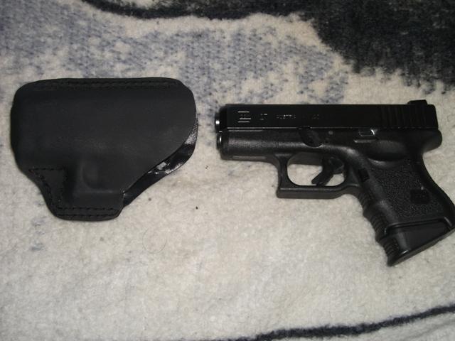 New FIST holster-fist-glock-27-2.jpg