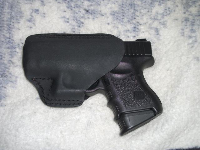 New FIST holster-fist-glock-27.jpg