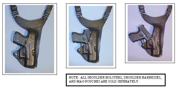 Shoulder Holster Advice?-fist-shoulder-holster.jpg