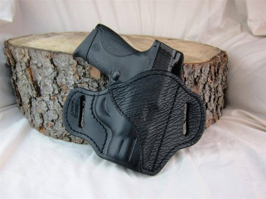 What is your favorite OWB holster?-fit-520x390.jpg