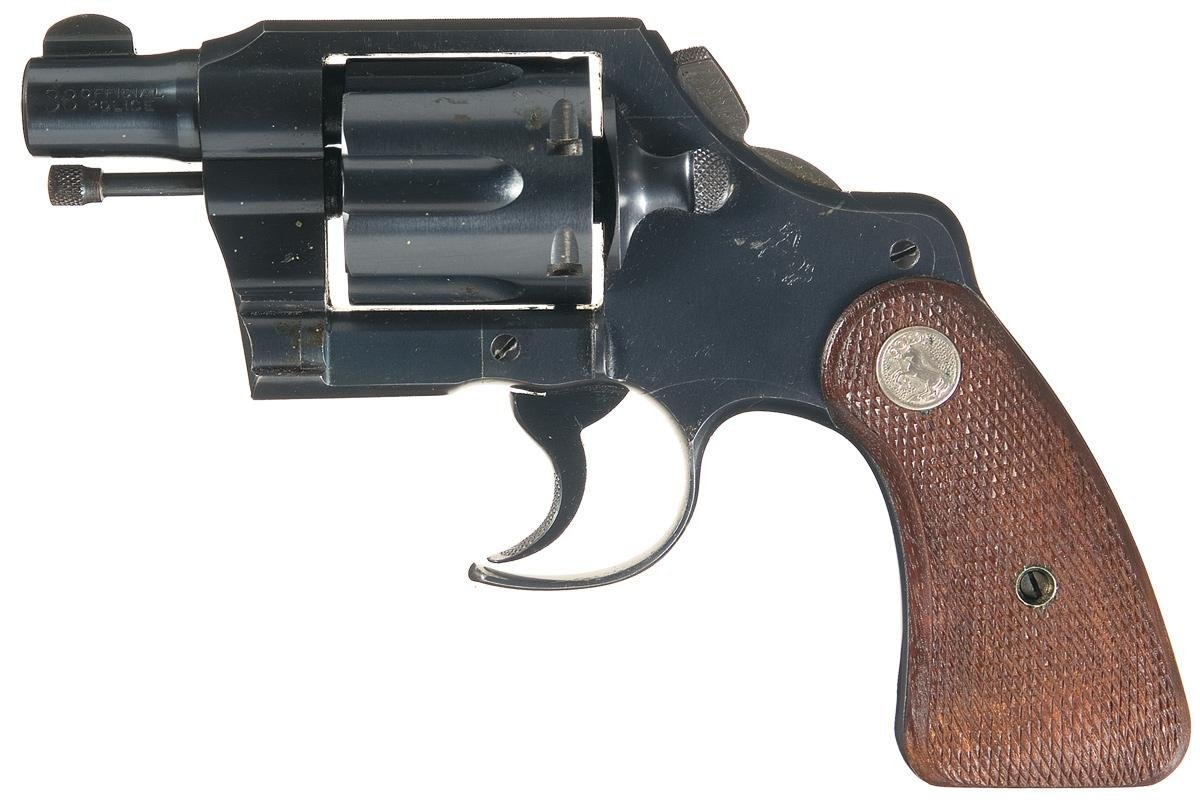 Finally, a gun for those new holsters that don't cover the trigger guard!-fitz-special.jpg