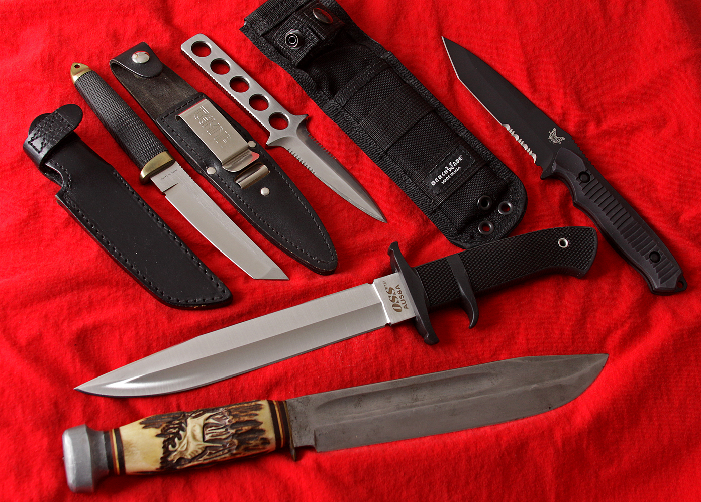 The Official Fixed Blade Knife Thread-fixed-blade_edited-1.jpg
