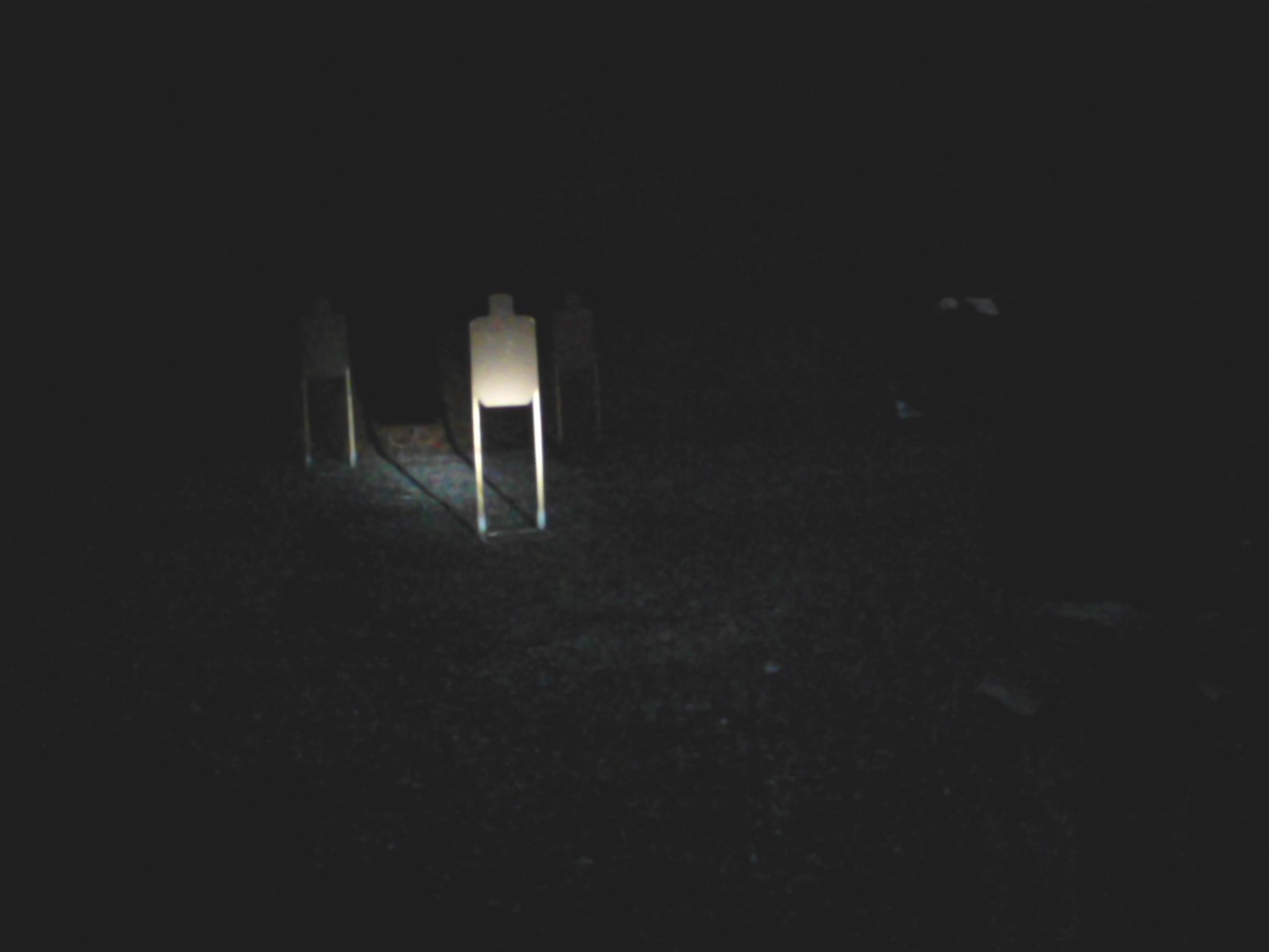 Night IDPA match with lasers and lights-flashlight.jpg