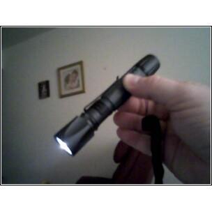 Rayovac (No, really!) tactical light-flashlight.jpg