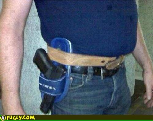 Make your own holster-flip-flop-holster.jpg