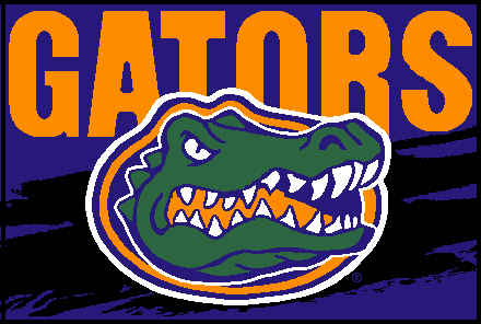 Gameday!!!-florida-dm.jpg