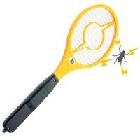 Bug Spray is better than Handgun for Self Defense, say some Women-fly-swatter.png