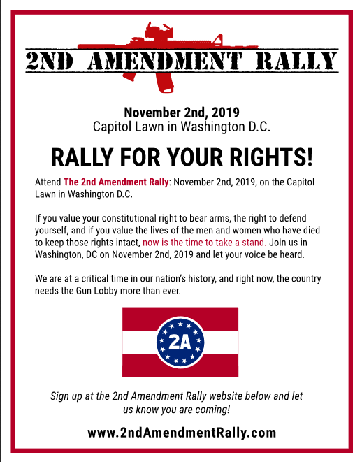 Anybody going to the 2A Rally in DC?-flyerimage.png