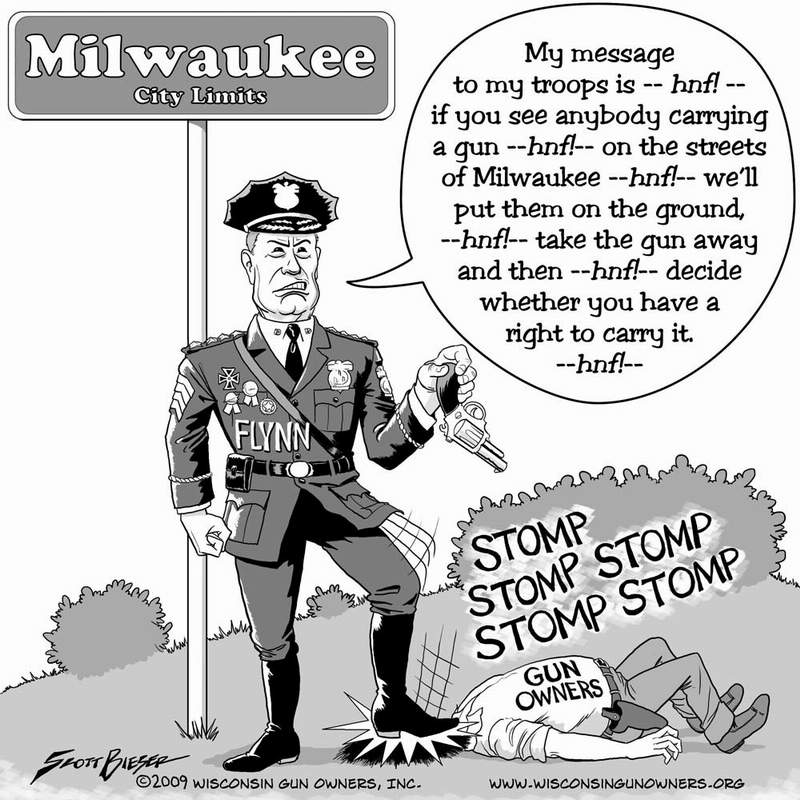 """Ban them to protect the police"" - some good arguments to counter MPLS Chief Flynn-flynn.jpg"