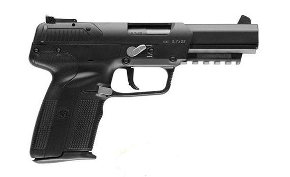 For Sale:  FN Five-Seven Black w/3 20 RD Mags NIB-fn-5.7-20rd-black.jpg