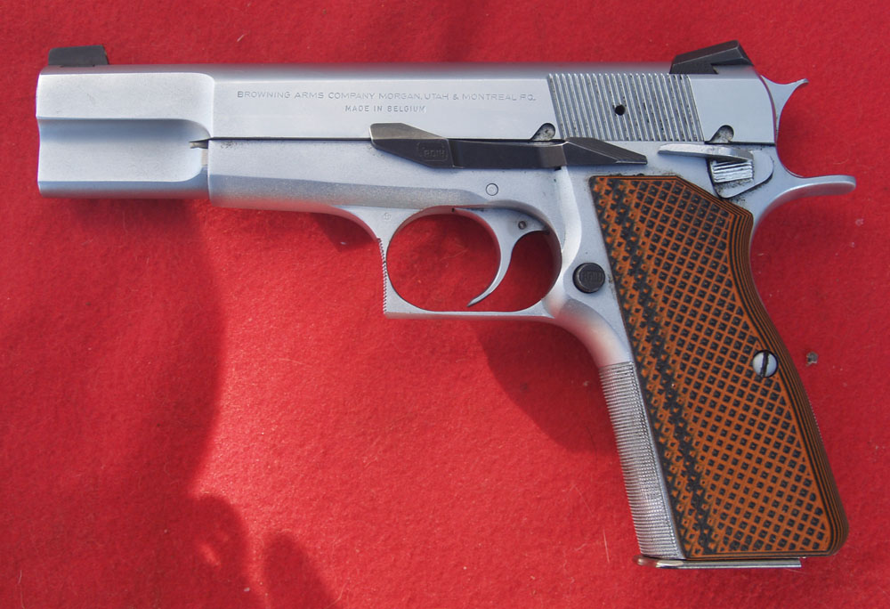 Which discontinued carry pistol deserves a new life?-fn-high-power-72c42120-left-resized.jpg