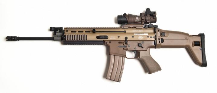 FN Scar16 vs. Masada ACR- Which one excels?-fn-scar-16.jpg