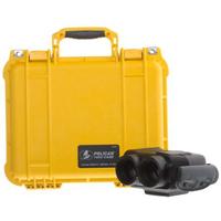 Special, Fujinon 14x40 Techno Stabilized Binocular-fn1440ts.jpg