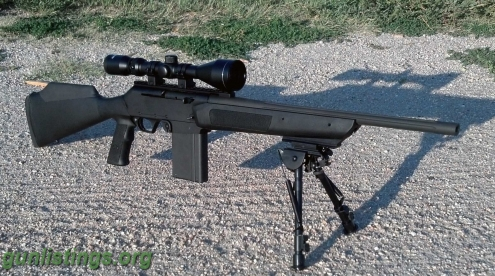 best rifle for hunting deer AND zombies, help me out please-fnar-pic.jpg