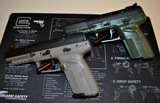 2 DuraCoated FN Five Sevens-fnfivesevensdeandodgsmall.jpg