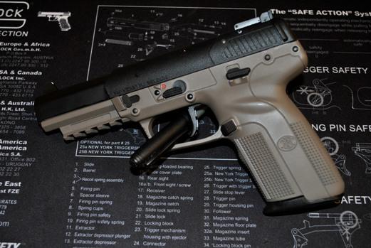 2 DuraCoated FN Five Sevens-fnfivesevensmall.jpg