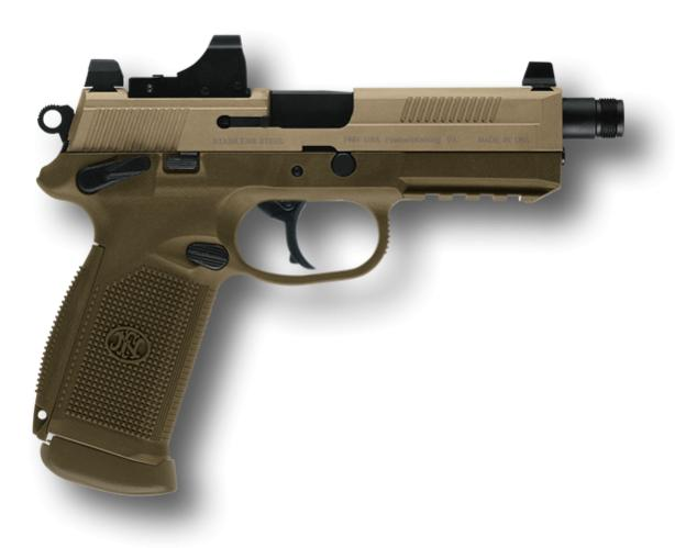 New FN Tactical .45-fnm0173mb.jpg