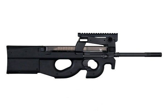 For Sale: Daily Deal - FNM PS90 with Red Dot-fnmps90withreddot-5.7x28mm.jpg