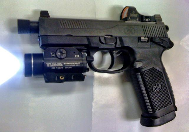 FNH FNP .45 Tactical-fnptac.jpg