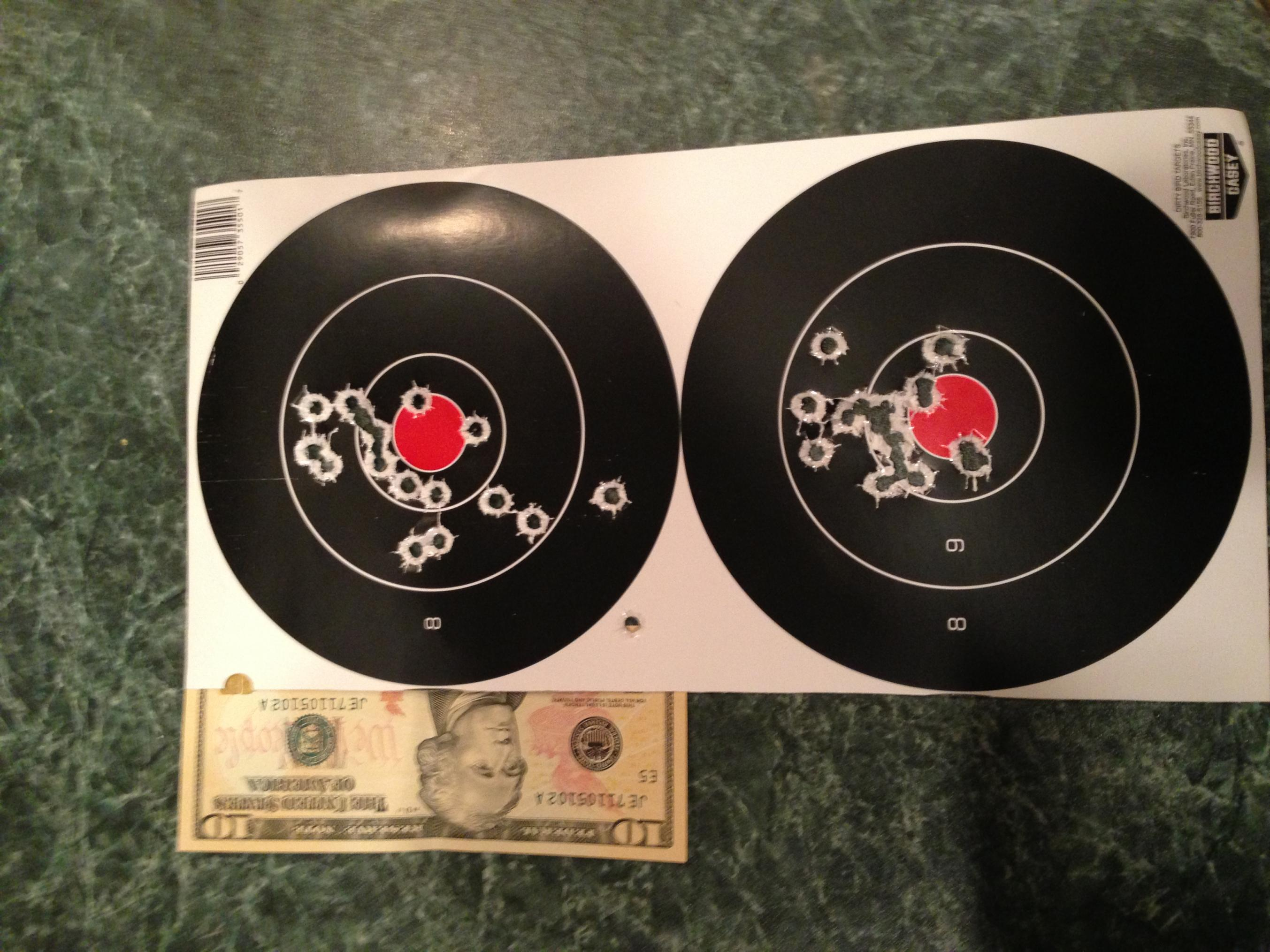 New FNH FNS 9mm - Good Shooter, Good Value :)-fns-target.jpg