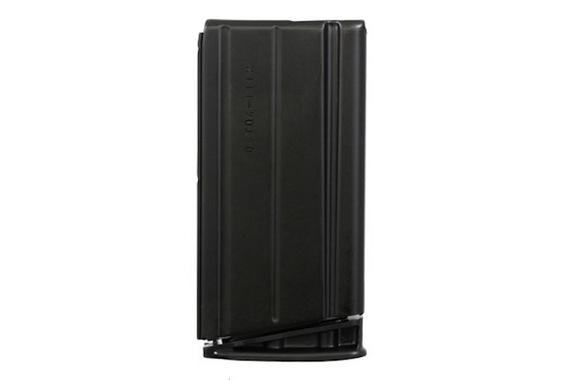 For Sale: NIB FN Factory SCAR 17s Black 20 Round Magazines (FDE available)-fnscar17smagblack-308.jpg