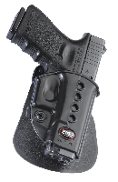 Concealment Holsters 101-fobus-paddle.jpg