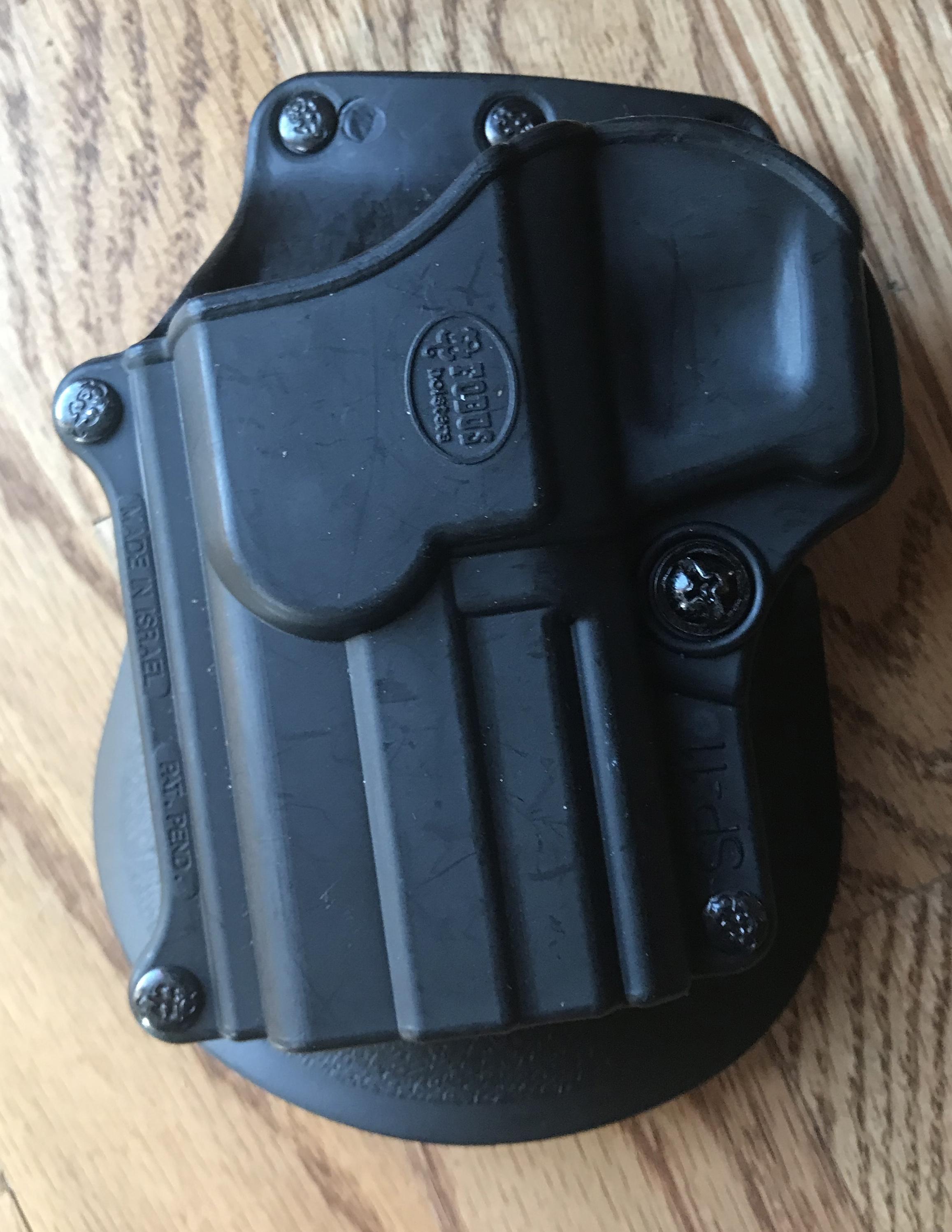 Fobus left hand paddle holster for Springfield XD40-fobus-xd-holster.1.jpg