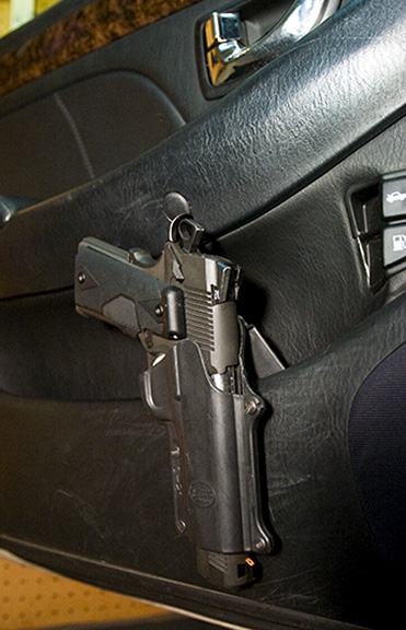 Help me carry my CW45 (in the car).-fobus_1911.jpg