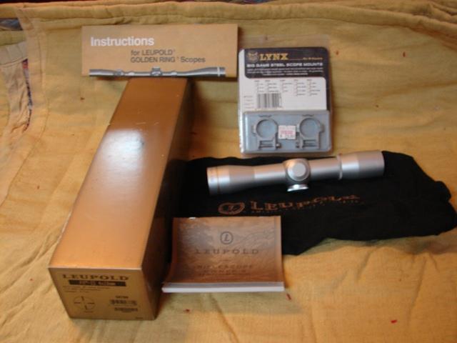 FS: Leupold FX II 4x28 handgun scope-sale-010213-005.jpg